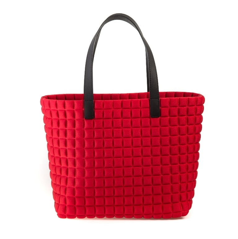 shopping bag morbida Bprime