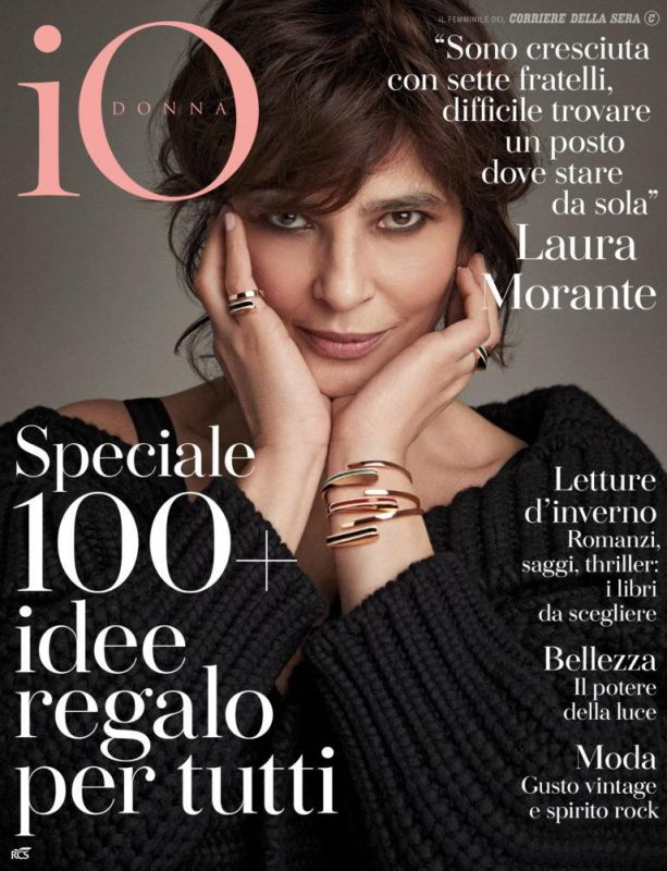 borse donna made in italy
